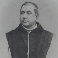 Henri WYART