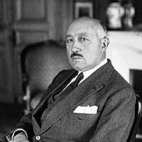 Jean YBARNEGARAY
