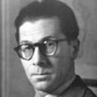 Hubert YENCESSE