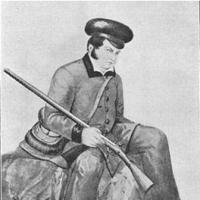 Agustin V. ZAMORANO
