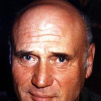 Jean-Paul ZENNAC