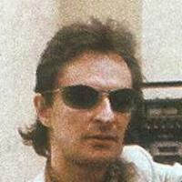 Marc ZERMATI