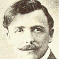 Henri ZISLIN