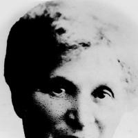 Amélie ZURCHER