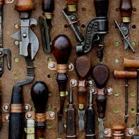 Saunier - Histoire des métiers