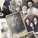 Suchen Sie nach den Namen Ihrer Vorfahren und Ihrer Familie, unter den 3 Milliarden auf Geneanet verwiesenen Menschen