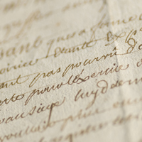 Eguilles - Relevés d'état civil, acte de naissance, acte de mariage, acte de décès, etc...