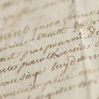 Villemomble - Relevés d'état civil, acte de naissance, acte de mariage, acte de décès, etc...