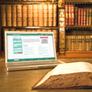 Biblioteca Genealogica