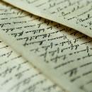 Rilevamenti di circoli genealogici.